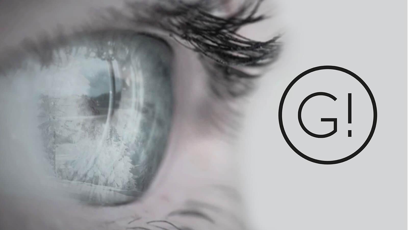 Lo que hay detrás de un buen audiovisual