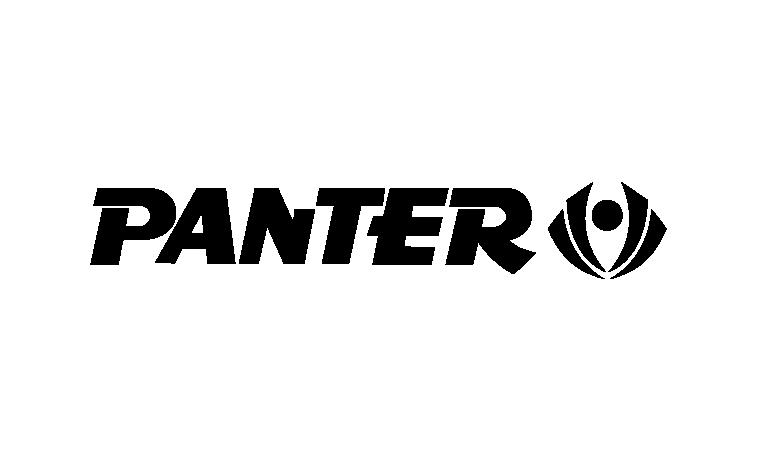 logos-WEB-IDEX-01