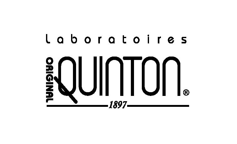 logos-WEB-IDEX-03