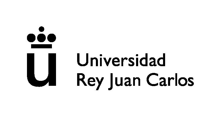 logos-WEB-IDEX-06