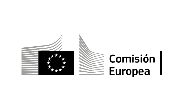 logos-WEB-IDEX-07