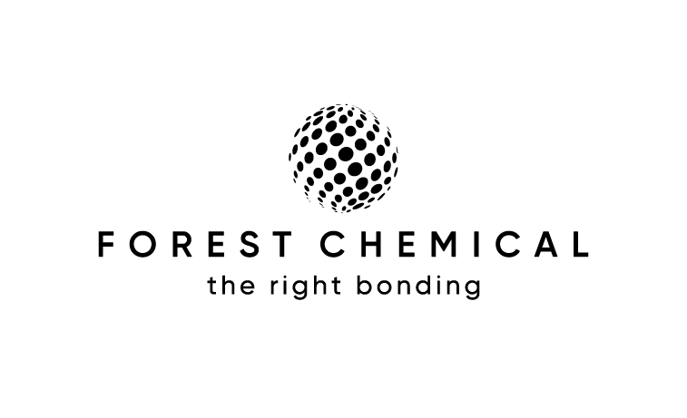 logos-WEB-IDEX-09