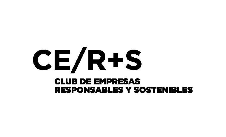 logos-WEB-IDEX-11