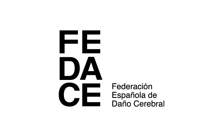 logos-WEB-IDEX-12