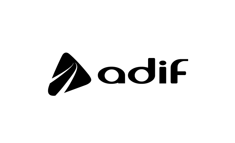 logos-WEB-IDEX-16