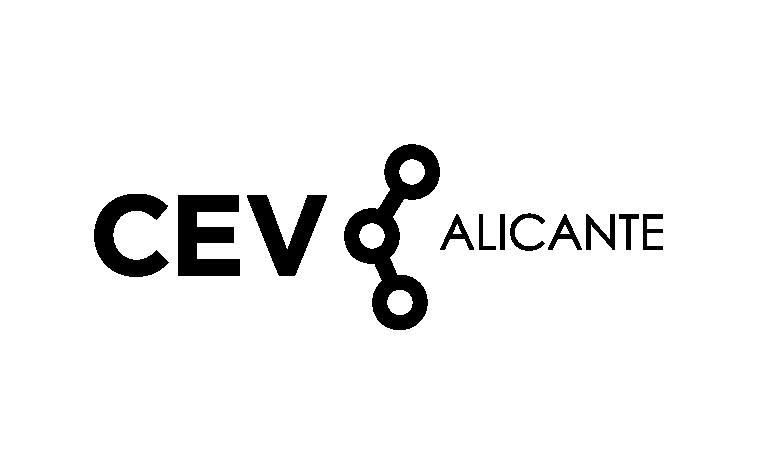 logos-WEB-IDEX-21