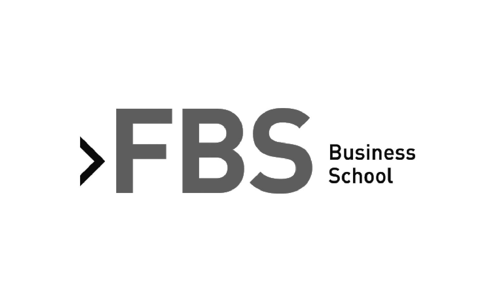Logos FBS